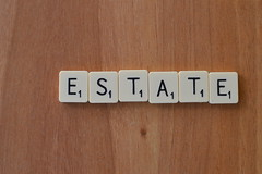 Estate Scrabble (Jonathan Rolande) Tags: game word photo estate image letters stock free scrabble spelling agents freeimage