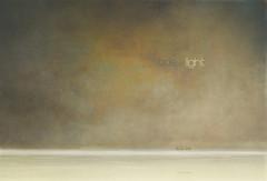 tide of light (maree de lumiere) (patrice ouellet - OFF) Tags: surrealism surralisme impressionnisme impressionnism patricephotographiste tideoflight maredelumire