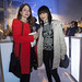 STOREFRONT 2015 SPRING BENEFIT TRANS - HONORING DO HO SUH AND THOM MAYNE AT 432 PARK AVE
