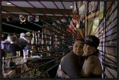 got yr back gurl (zawaski -- Thank you for your visits & comments) Tags: canada alberta ambientlight noflash tomphilips zawaski©2015 calgary beautiful dwightthompson canonefs18200mmf3556is ©robert robertzawaski ©robertzawaski2016 ©zawaski2016 ©zawaski 2017 copy rite © re zawaski©2018 ©2019robertzawaski ©2019 robert zawaski ©2019zawaski finephotography photog ambieantlight beauty