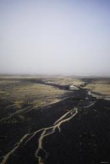 Sea-coal at Saltburn (213hardy) Tags: beach coast general saltburn seacoal landscapetravel