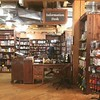 #denver #city #tatteredcover #bookstore