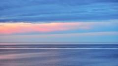 Outer Cape 2015 (imben2images) Tags: nikon provincetown capecod newengland cc cape pt cod ptown d610 d90 benkuropat