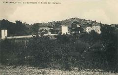 la_barrillasse_et_ecole_des_garcons