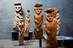 Museum of Pre-Columbian Art