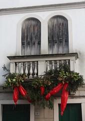 Finestre.Piazzetta Trento.Maniago (giannavalan) Tags: friuli finestre maniago