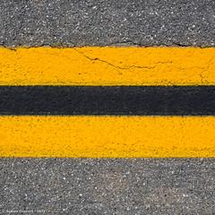 e-pm2 13#232 (Red Brick 59) Tags: california color tarmac yellow highway1 olympuspenepm2 olympus1442mmf3556iirmft