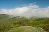 Облако (equinox.net) Tags: iso200 f80 30mm 1320sec 1635mmf4