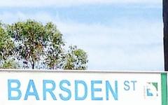 12 Barsden Street, Camden NSW