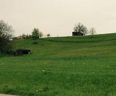 Bunker Endigen Schlattstrasse, Aargau, Switzerland (W-chlaus) Tags: schweiz switzerland suisse fort swiss wwii bunker ww2 aargau endingen panzersperre sperre surb unterendingen bunkerfreunde
