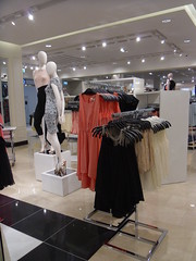 f21_dcc_opening (15)