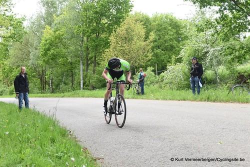 Nieuwrode junioren (208)