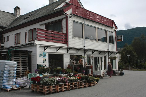 IMG_2607 Gift and Flower Shop on Promenaden, Ulvik