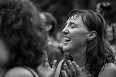 FolkFestival - Mexican Institute of Sound | JudithGuzman-27 (Judith Guzman) Tags: music canada colour vancouver mexicano musicfestival ims folkfestival candidphoto 2016 vancouverphotographer