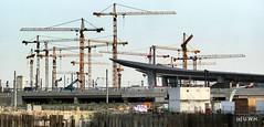 Stadtraumproduktion_Baustellen 2012 427 (urban-development) Tags: stadtansichten wien lebensqualität