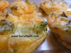Muffin tin eggs for post 07.25.16 03 (Terre's Photos) Tags: danceexercise terrepruitt niateacher niabluebelt cpt sanjosenia sanjoseniaclasses sanjoseexerciseclasses wwwhelpyouwellcom wwwterrepruittcom sanjoseniateacher piyo pilates yoga exercise workout sanjoseworkout niasanjose danceexerciseclass danceworkout cardiodance groupexclasses ymca nia niaclass niatechnique sjcityfit