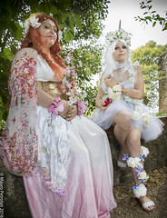 _MG_1714 (Mauro Petrolati) Tags: festa unicorno vinci 2016 fantasy cosplay cosplayer