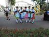Fotos do 1º Encontro de Danças Folclóricas de Blumenau realizado pelo curso sequencial de Eventos da Furb. (JAIME BLUMENAU SC) Tags: curso furb eventos blumenau blogdojaime danças dançasfolclóricas