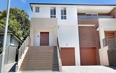 11 Cunningham Street, Telopea NSW