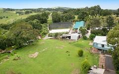 1056 Tamarind Drive, Tintenbar NSW