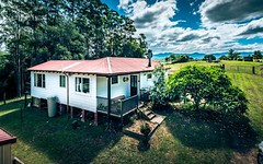 98 sunny corner Road, Bellingen NSW