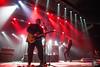 Pixies, Marquee Cork, Shane J Horan 19