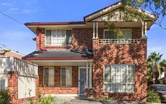 1/12 Reilly Street, Liverpool NSW