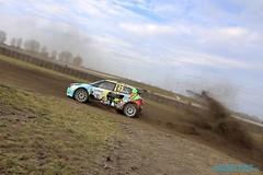 Rally Cross_Slovakiaring_19