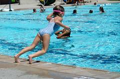20160812-HSM_8678 (Howard Metz Photography) Tags: pool swimming lessons altacanyon sandy utah