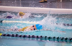EM190093.jpg (mtfbwy) Tags: pool northolmsted swimming championships swim team rec reccenter dolphins gwyneth