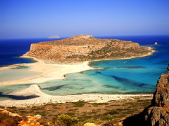 Balos (_Dimitris_) Tags: crete greece grce griechenland greek islands grekland europe beach water   hellas sea europeonflickr