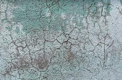 Tealy-Fingered Dawn (Maria Sciandra) Tags: mariasciandraphotography mexico sanmigueldeallende wwwmariasciandracom abstract texture teal homer