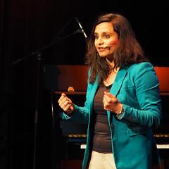 TEDxAlmereweb-022