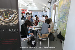 Suny Side of the Doc, Juin 2016 (Agglo La Rochelle) Tags: larochelle sunnyside documentaire