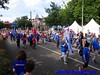 """17-07-2016 Nijmegen A (61) • <a style=""""font-size:0.8em;"""" href=""""http://www.flickr.com/photos/118469228@N03/28429379182/"""" target=""""_blank"""">View on Flickr</a>"""