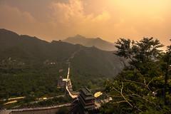 _DSC4494 (allabar8769) Tags: china lagranmuralla murallas paisaje pekin