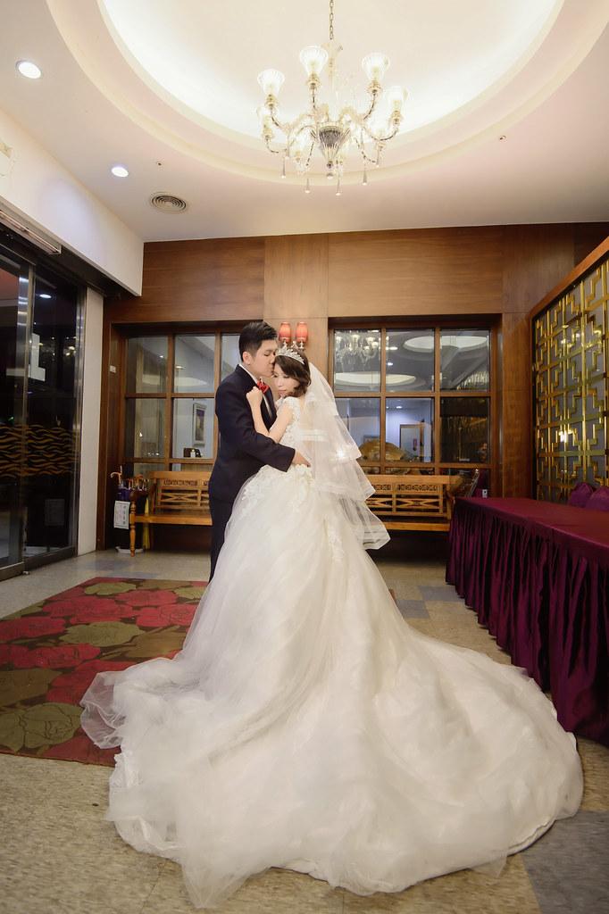 守恆婚攝, 宜蘭婚宴, 宜蘭婚攝, 婚禮攝影, 婚攝, 婚攝推薦, 礁溪金樽婚宴, 礁溪金樽婚攝-133