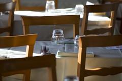 DSC_0023 (Janky59) Tags: sardegna hotel bicchiere sedia tavolo lezagare