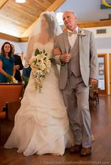 DSC_4151 (dwhart24) Tags: ross stephanie mccormick wedding nikon david hart ceremony reception church
