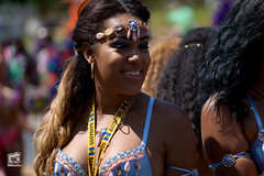 DSC_3261 (ByChoice FOTOcreative) Tags: caribana2016 caribana toronto colors costumes music carnival girls dance culture casey bychoice fotocreative d610 nikon international mississauga ontario canada india