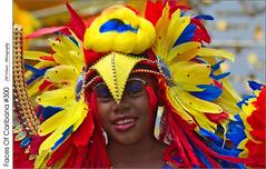 Faces Of Caribana #300 (jwvraets) Tags: toronto torontocaribbeancarnival caribana cne canadiannationalexhibition lakeshoreboulevard parade festival colour faces opensource rawtherapee gimp nikon d7100 nikkor70300mmvr