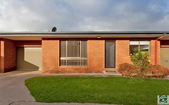 2/576 Ebden Street, Albury NSW