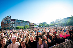 RIX_FM_JOSEFIN_LARSSON_ (5) (Josefin Larsson Photography) Tags: rix fm martin wiktoria adam alsing jakob karlberg mattias astrid s john de sohn samir och viktor bacall malo feat prince osito birging pop music musik malmfestivalen malm festival