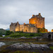 """2016-07-11-22h10m50-Schottland • <a style=""""font-size:0.8em;"""" href=""""http://www.flickr.com/photos/25421736@N07/28692246911/"""" target=""""_blank"""">View on Flickr</a>"""