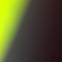 Entre ombre & lumire (ericveillette) Tags: affich apparence arbor art clairage clat tal tincellement barbouill beaut bonheur brandi cach clbrit chimre clart contour couleur explication fantme farfadet fiction flambeau flamme gnie gloire gris hl heureux illumination imitation incertitude intelligence lampe lanterne lueur lumire moire mystre noir noirci noire nuage obscurcissement obscurit ombrage ombre ombreux opacit pas pnombre proclam rayon rayonnement rverbre reflet silhouette simulacre soleil songe spectre tnbres teint teint torche trace veilleuse vert