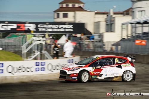 RallycrossGP3R-33
