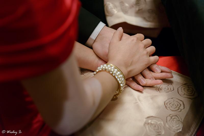 """""""婚攝,大直典華婚攝,婚攝wesley,婚禮紀錄,婚禮攝影""""""""LOVE7472"""""""