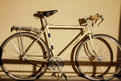 _MG_1307.jpg (CopyCatFilms) Tags: moto motobecane singlespeed bicycle mirage vintage