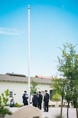 20160827-WestsideSchool-33 (clvpio) Tags: dedication event grammar historic lasvegas nevada no1 opening school vegas westside