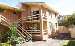 Unit 2/45 Hall Street, Old Bar NSW